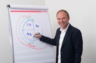 Medium andreas ewert flipchart