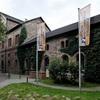 Museum Industriekultur Osnabr Ck Hs 2011 Original Maren Kiupel   Kopie